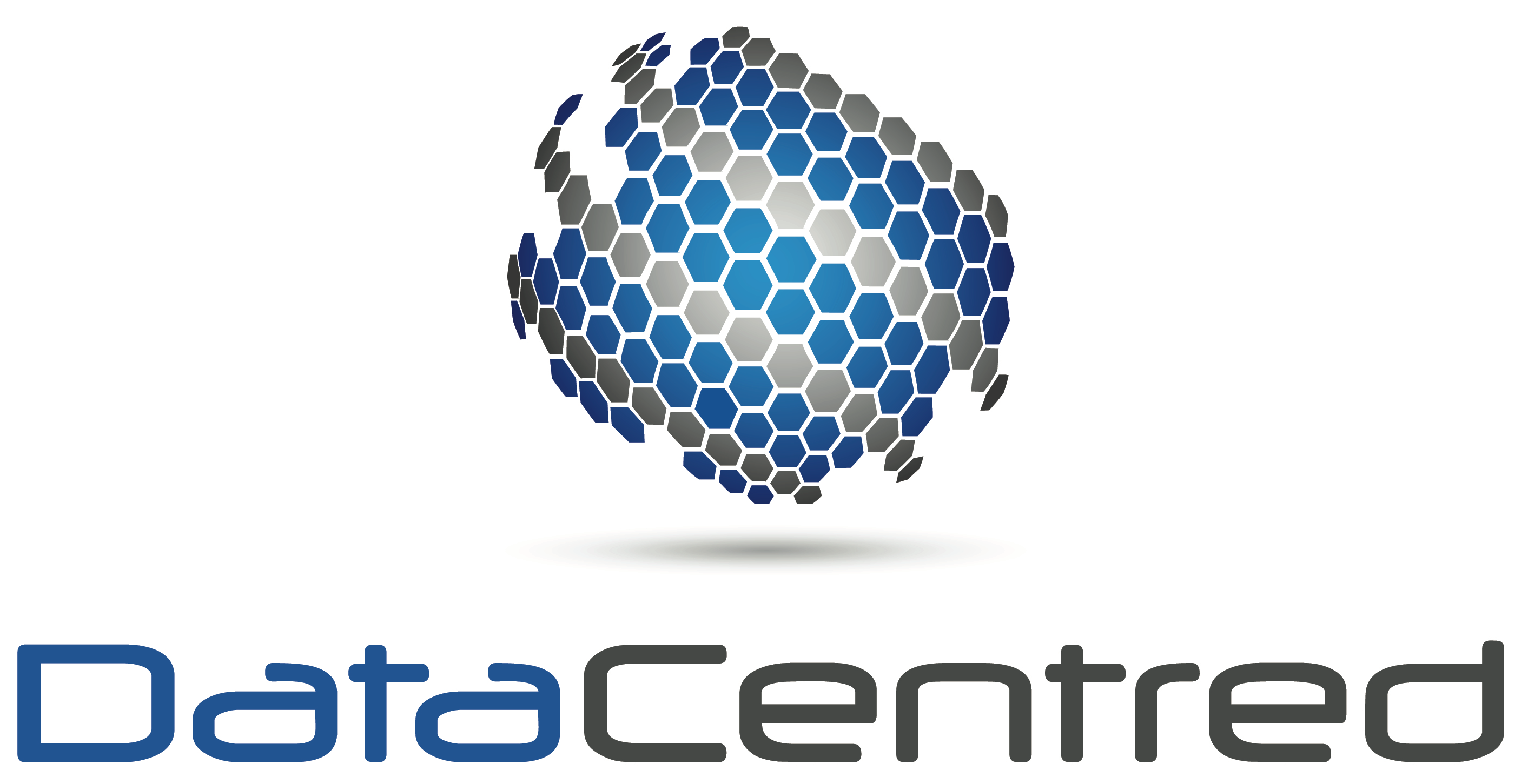 Datacentred