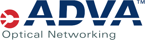 ADVA Optical Logo