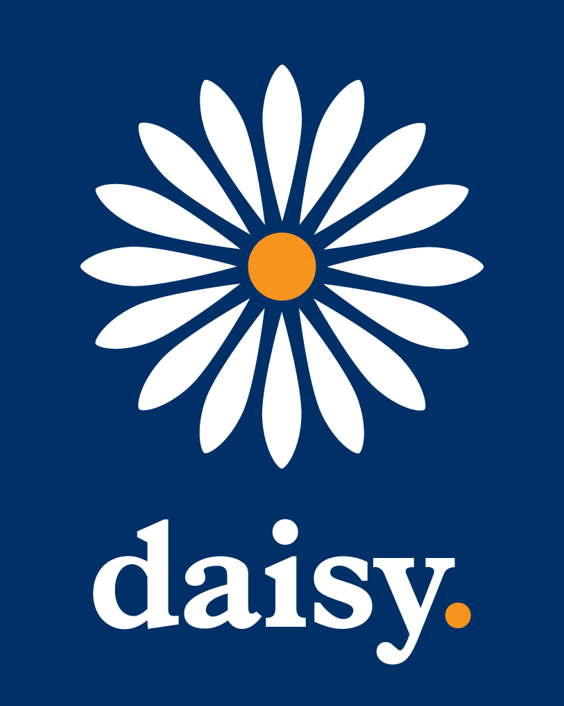 Daisy Corporate Services