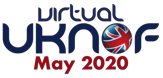 virtualUKNOF May 2020