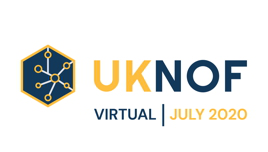 virtualUKNOF July 2020